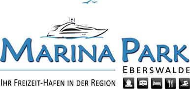 Marina Park Eberswalde