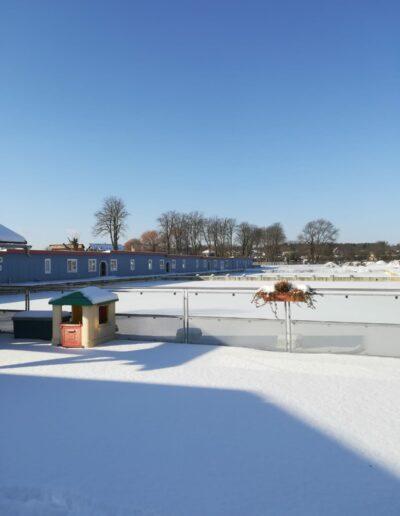 Marinapark Eberswalde